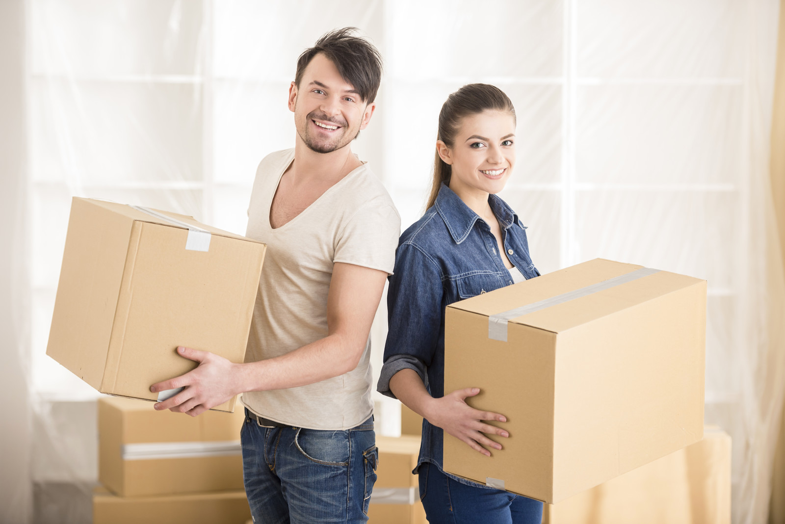 Fs Movers And Packers| Furniture Movers| Home Movers Uae